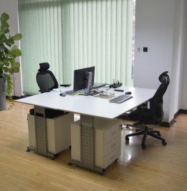 radni stolovi - kancelarijski namestaj