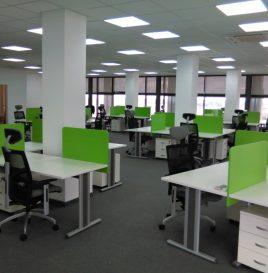 kompijuterski, radni stolovi za kancelariju