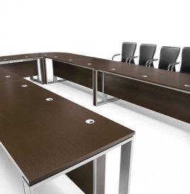 konferencijski-stolovi