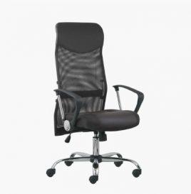 stolica za kancelariju