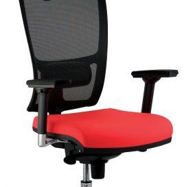 Radna stolica 135/RG - kancelarijski nameštaj HOME STYLE Novi Sad