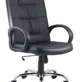 Radna fotelja A203 - kancelarijski nameštaj HOME STYLE Novi Sad