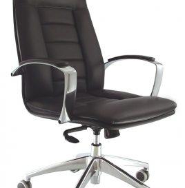 Radna fotelja A400 lux - kancelarijski nameštaj HOME STYLE Novi Sad