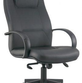 Radna fotelja A500 - kancelarijski nameštaj HOME STYLE Novi Sad