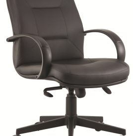 Radna fotelja A550 - kancelarijski nameštaj HOME STYLE Novi Sad