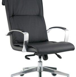 Radna fotelja A600 - kancelarijski nameštaj HOME STYLE Novi Sad