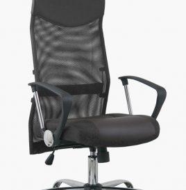 Radna stolica O101 - kancelarijski nameštaj HOME STYLE Novi Sad