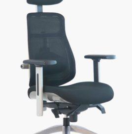Radna stolica O115 - kancelarijski nameštaj HOME STYLE Novi Sad