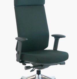 Radna stolica O118 - kancelarijski nameštaj HOME STYLE Novi Sad