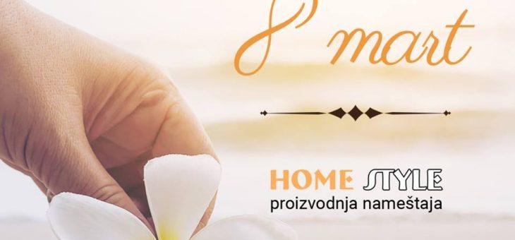 Promo #53